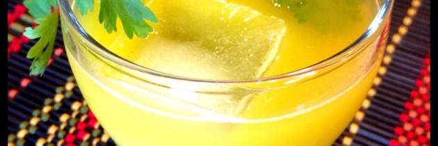 miami mimosa